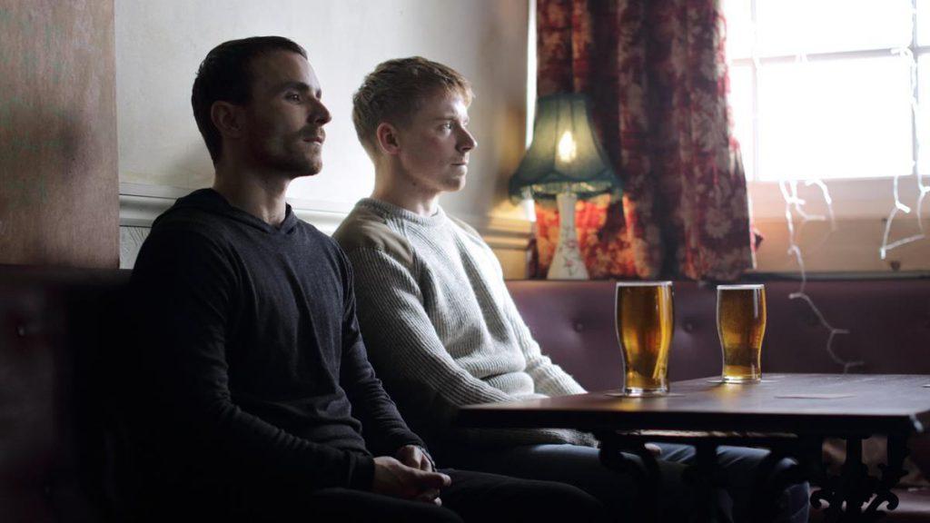 Calibre review: Dir. Matt Palmer (2018)